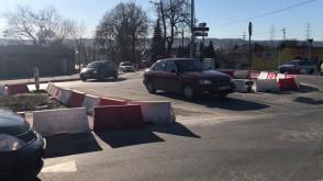 Nowe rondo ma usprawnić ruch na Północy Gdyni