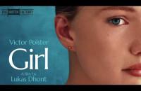 Girl - zwiastun
