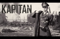 Kapitan - zwiastun