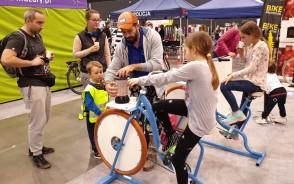 Bike Festiwal 2019