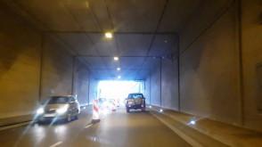 Dwukierunkowy tunel pod Martwą Wisłą
