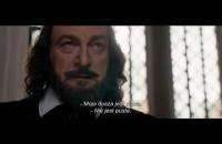 Cała prawda o Szekspirze - zwiastun