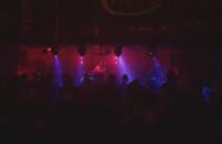 Zlot Depeche Mode w Sopocie