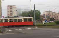 W Noc Muzeów kursuje zabytkowy tramwaj