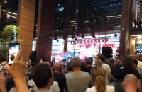 Symfonia Szacunku w ECS