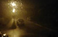 Burza nad Trojmiastem