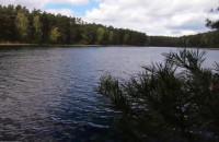 Wędrówka wśród malowniczych jezior i lasów kaszubskich