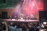 Toto - Rosanna w Operze Leśnej