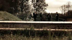 Meadow Quartet - Malowany Ptak