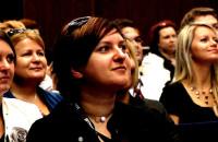 Konferencja Wyzwania HR