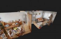 Mieszkanie w Trójmieście
