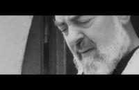Tajemnica ojca Pio - zwiastun