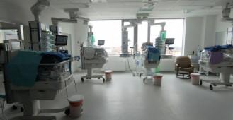 Centrum Medycyny Nieinwazyjnej