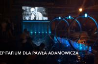 Finał XXI Gdańskiego Festiwalu Carillonowego