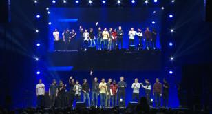 Gala Stand-up Comedy w Gdyni