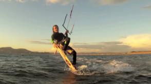 wGoracejWodzieKompani Surf Trip Episode 1