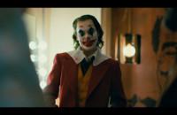 Joker - zwiastun