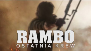 Rambo: Ostatnia krew - zwiastun