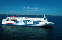 MF Nova Star - nowa jakość na Bałtyku