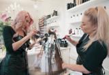 Salon Sopot Fryzjerstwo & Kosmetyka