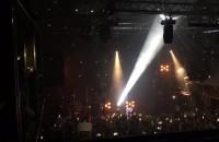 Roksana Węgiel - Anyone I Want To Be (piosenka z Eurowizji)