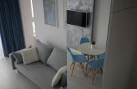 Apartamenty Q4