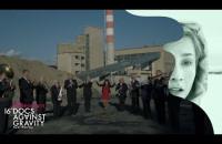 Symfonia fabryki Ursus  - zwiastun