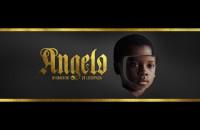 Angelo - zwiastun