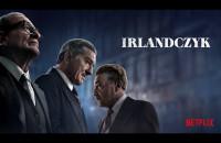 Irlandczyk - zwiastun