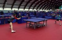 Ping pong dla rozwoju
