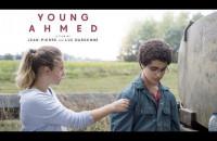 Młody Ahmed - zwiastun
