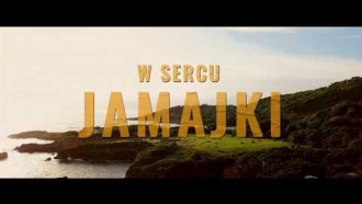 Serce Jamajki - zwiastun
