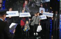 Rekordowe 5 mln pasażerów na lotnisku w Gdańsku