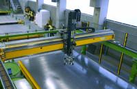 Otwarcie nowej fabryki Pekabex