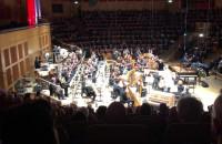100 lecie zaślubin - La Mer - Claude Debussy