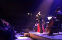 Walentynki w Filharmonii