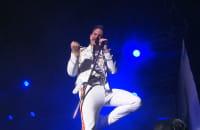 Queen Machine po raz pierwszy odwiedziła Polskę