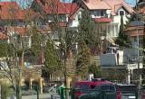 Komunikat straży miejskiej w Gdyni