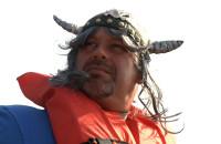 Marsz Śledzia - 22 sierpnia 2011
