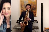 Ślubowkręceni - Trójmiejska branża ślubna śpiewa