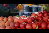 Zrób zakupy u lokalnych przedsiębiorców