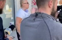 Mieszkańcy mają różne zdanie na temat deptaku na Wajdeloty