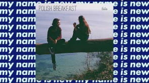 "Polish Breakfast - ""Fala"""