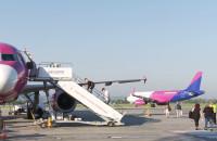 Wznowione międzynarodowe połączenia lotnicze z Gdańska