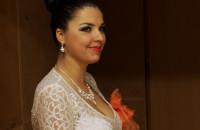 Rosyjscy artyści zagrali i zatańczyli w Filharmonii Bałtyckiej