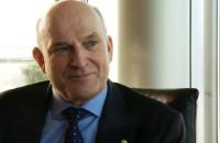 Wywiad z Pawłem Olechnowiczem - prezesem zarządu Grupy LOTOS S.A.