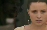 """""""Bez wstydu"""" - film nie tylko o kazirodztwie"""