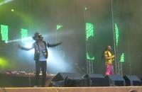 25/06/2012 DJ Motiv8 / ATB