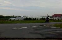 Świętojański Zlot Motocykli 2012
