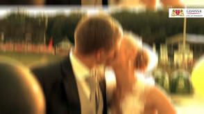 Danke, Deutschland!